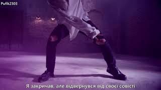 BTS - WINGS 'Boy Meets Evil' Comeback Trailer UKR SUB/українські субтитри
