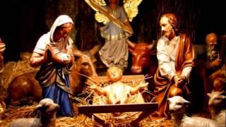 Canção clássica de Natal (Franz Grüber - Silent Night) - Noite Feliz Instrumental