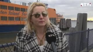 Международные новости RTVi с Валерием Кипеловым  — 17 мая 2017 года