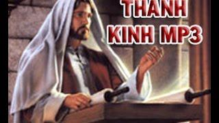 Audio Thánh Kinh - Tân Ước Công Giáo - Êphêsô