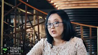 """""""Казахстанцы могут """"шопиться"""" в поисках адвоката"""". Как изменится работа юристов"""