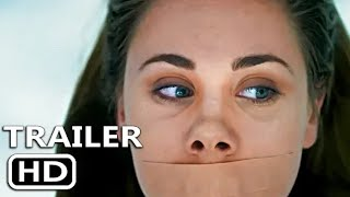 REPLACE OFFICIAL TRAILER 2019 | HORROR & SCIFIC MOVIE