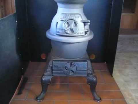Wood Stove in an RV - detailed version (1/2) - Wood Stove In An RV - Detailed Version (1/2) - YouTube