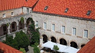 #355. Дубровник (Хорватия) (отличные фото)(, 2014-07-01T23:26:31.000Z)