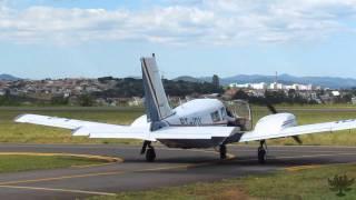 Canal Piloto 62 - Um sonho chamado aviação