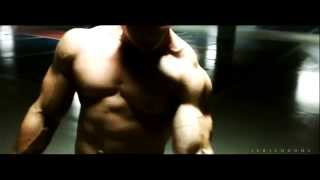 Bodybuilding motivation  -    Pain is nothing compare to giving up