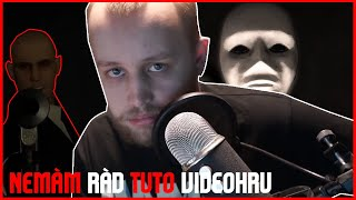 AGRAELUS - TO NEJLEPŠÍ Z WELCOME TO THE GAME 2