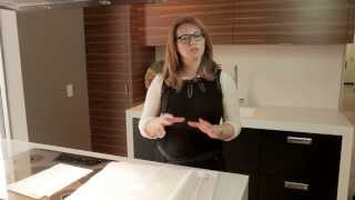 Kitchen Cabinetry Materials To Fit Your Budget