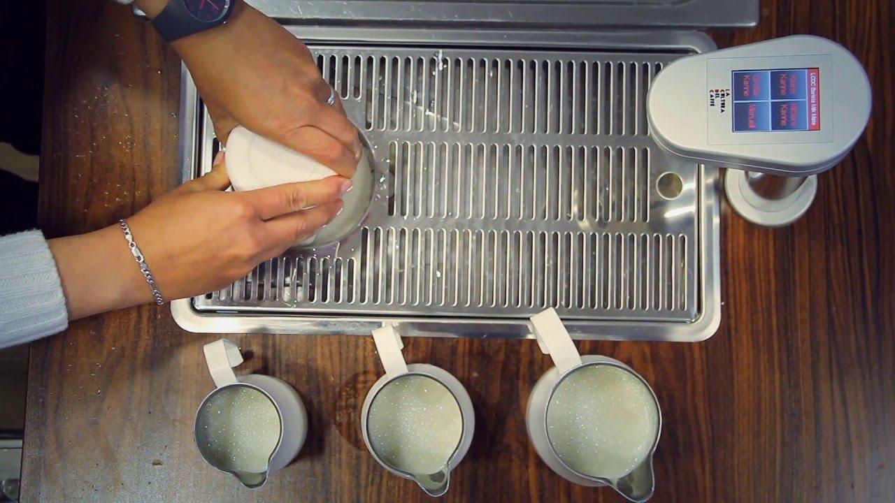 """Képtalálat a következőre: """"barista milkmate"""""""