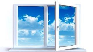 Народные приметы про окно