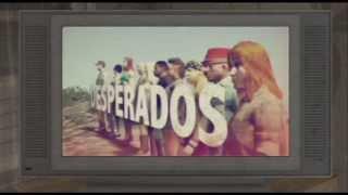 GTA 5 - Rehab Island Commercial