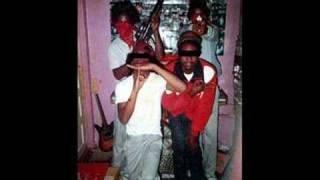 Suga Buga ft. Big WY & B-Brazy -  Do Tha Blood Walk