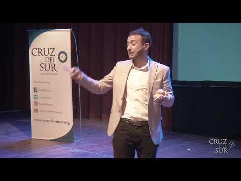 Agustín Laje: Nuevas amenazas a la libertad.