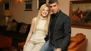 Июньская ночь 3 серия смотреть онлайн на русском языке