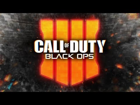 Black Ops 4 - Crashing Game Fix (Xbox One)