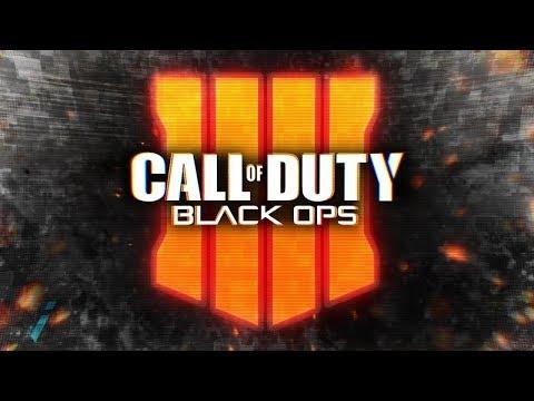 Black Ops 4 - Crashing Game Fix (Xbox One)