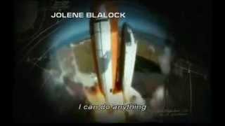 Star Trek Enterprise theme song (Season 1 & 2)