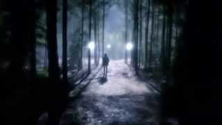 Video The Vampire Diaries Season 6 Episode 1 Promo download MP3, 3GP, MP4, WEBM, AVI, FLV Juni 2018