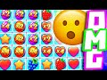 OMG 😵 I DID A BIG €1000 ALL IN 🔥 BONUS BUY ON FRUIT PARTY 🍓 HUGE MULTIPLIERS AND BIG WINS‼️