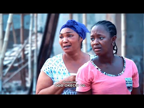 Download BATTLE OF ROYALTY 9&10 (TEASER) - 2021 LATEST NIGERIAN NOLLYWOOD MOVIES