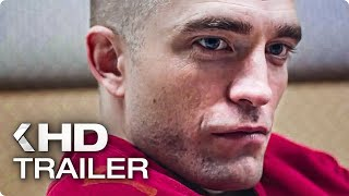 HIGH LIFE Trailer German Deutsch (2019)