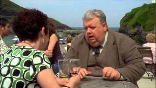 Doc Martin season 4 preview