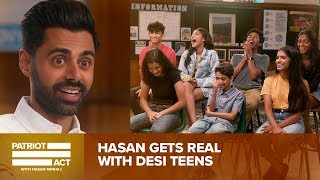 Hasan_Learns_What_It's_Like_To_Grow_Up_Desi_In_2019_|_Patriot_Act_with_Hasan_Minhaj_|_Netflix