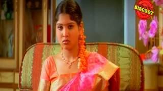Happy New Year  2008: Full Kannada Movie