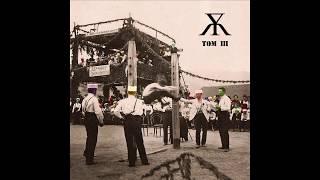 02.Голям Юс - Дикембе Мутомбо (TOM III)