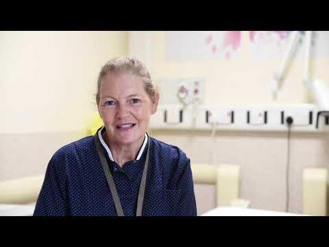 Head of Midwifery Recruitment