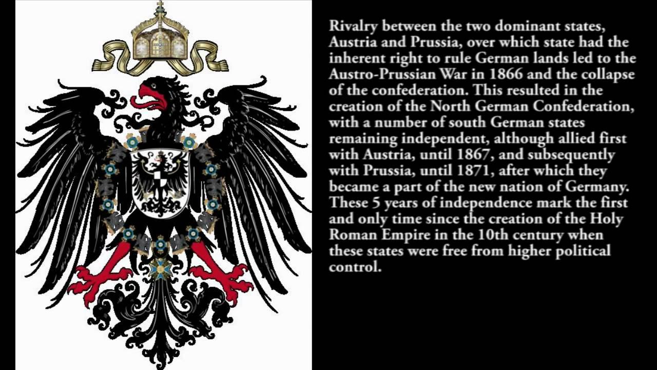 Double Headed Eagle Of Freemasonry Part 8 Of 12 Youtube