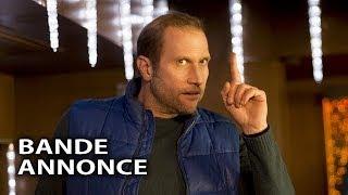 JE FAIS LE MORT Bande Annonce (2013)