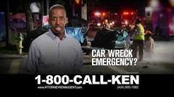 Car Wreck Attorney Atlanta GA | (404) 885-1983