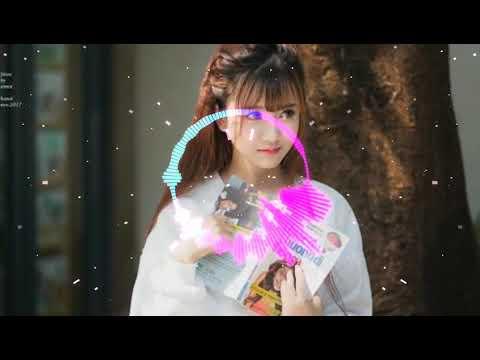 Remix Chủy Ba Đô Đô [ Zui Ba du du] - Lưu Tử Toàn    嘴巴嘟嘟 - 劉子璇.