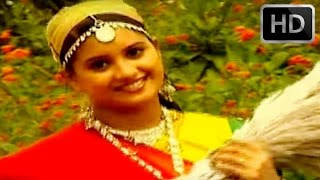 Oru Poo Thannal | Malayalam Mappila Album | Muthu Habeebi Monjathi | Thajudheen