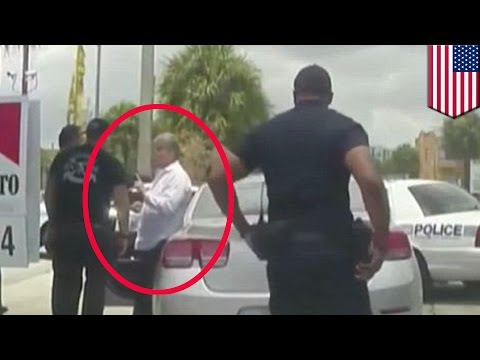 cop-vs-cop:-miami-police-officer-suspended-for-pulling-over-superior-officer