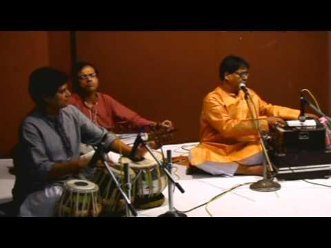 Varde Veena Vaadini Varde Lyrics Surya kant Tripathi 'Nirala'