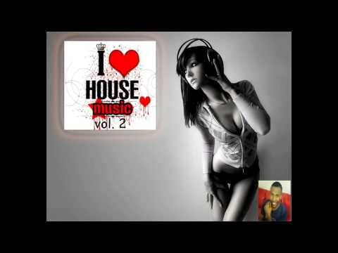Tempo House session 3 mix 45 bpm
