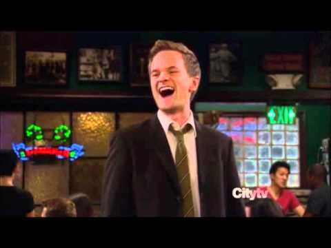 barney-evil-laugh-himym