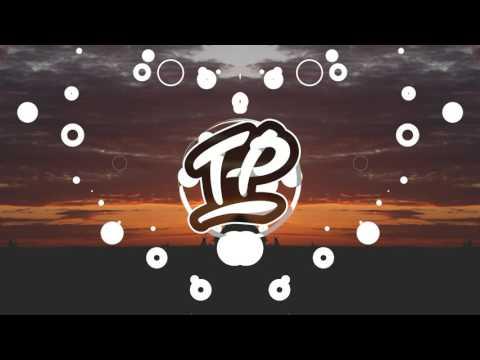 Destructo ft. E-40, Too $hort - All Nite (Getter Remix)