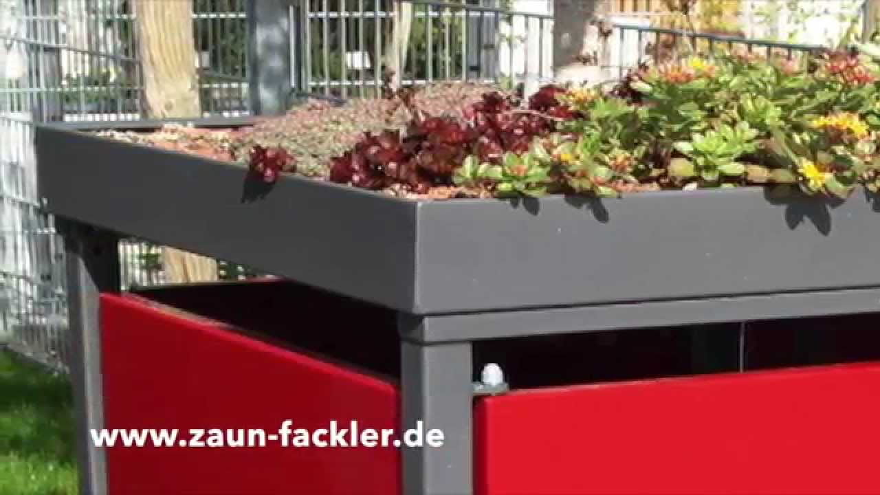 beste von aluminium zaun selbst bauen einzigartige ideen. Black Bedroom Furniture Sets. Home Design Ideas