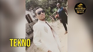 ELECTION POSTPONEMENT REACTIONS AS TEKNO ERIGGA BLAST INEC