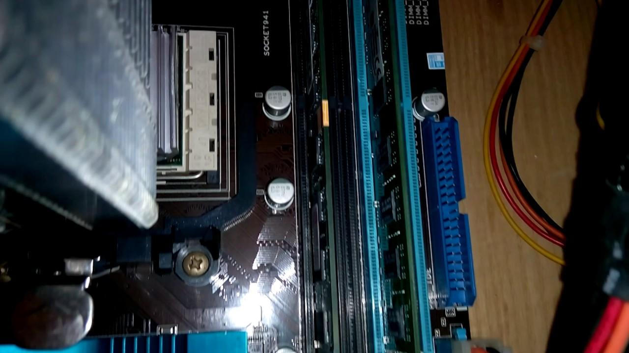 GRÁTIS GA-VM900M GIGABYTE DE PLACA DOWNLOAD DRIVER ME AUDIO