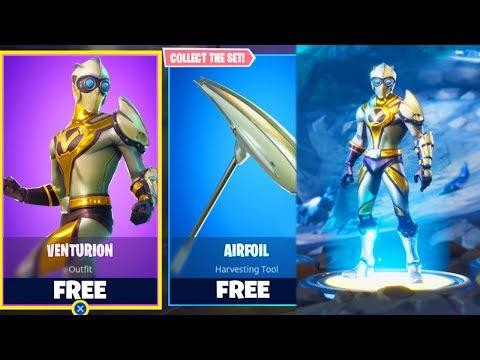 new fortnite superhero skin free free skin update fortnite battle