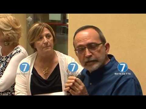 IL TEATRO CHE CURA ANCHE LA PERSONA: PROGETTO DEL TEATRO STABILE TORINO