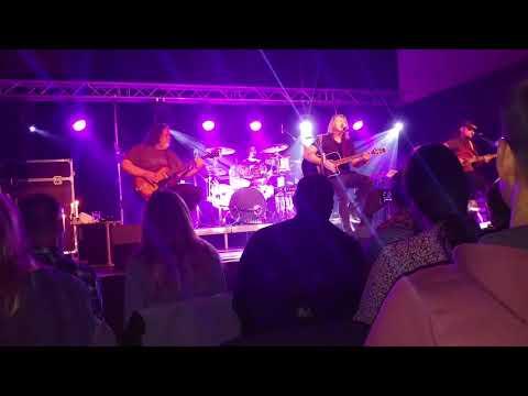Gladiator - Akustik Tour 2017/2018 | Nitra