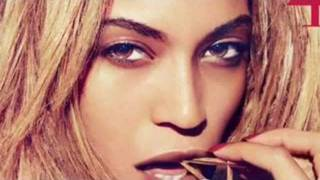 Download Beyonce - Love On Top Roseland Live Instrumental w MP3 song and Music Video