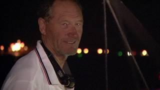 Francis Joyon gagne La Route du Rhum - Bretagne Télé