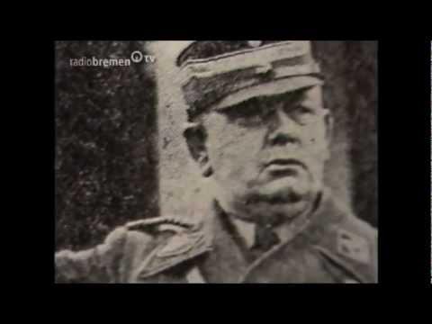 "World War II ""Kristallnacht""  ""Pogromnacht"" 1938 Bremen Germany"