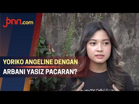 Yoriko Angeline Merasa Baper dengan Arbani Yasiz di Ustad Milenial